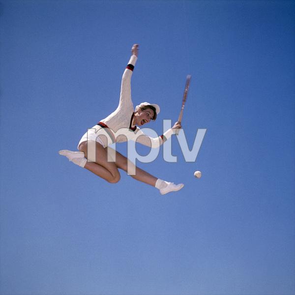 Sports (Tennis)circa 1950s© 1978 David Sutton - Image 5321_0004