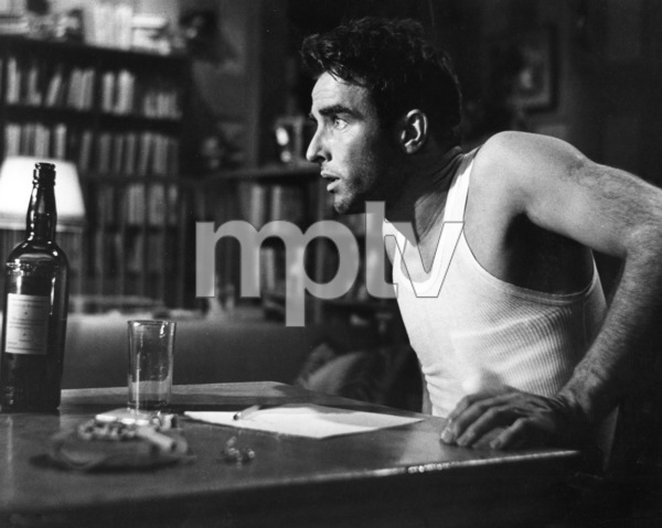 """""""From Here to Eternity""""Montgomery Clift1953 Columbia**I.V. - Image 5336_0045"""