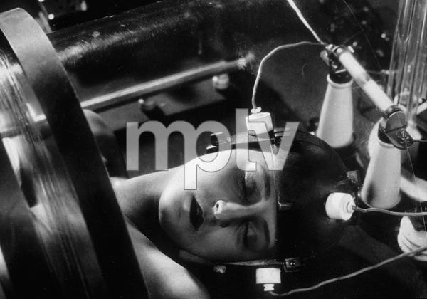 """Metropolis""1927U.F.A. Germany - Image 5338_0015"