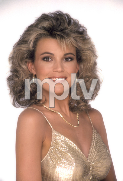 Vanna White1987 © 1987 Mario Casilli - Image 5355_0002