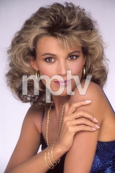 Vanna White1987© 1987 Mario Casilli - Image 5355_0071