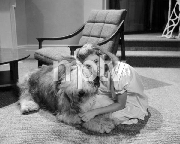 "Patty Duke in ""The Patty Duke Show""1963** B.D.M. - Image 5356_0053"