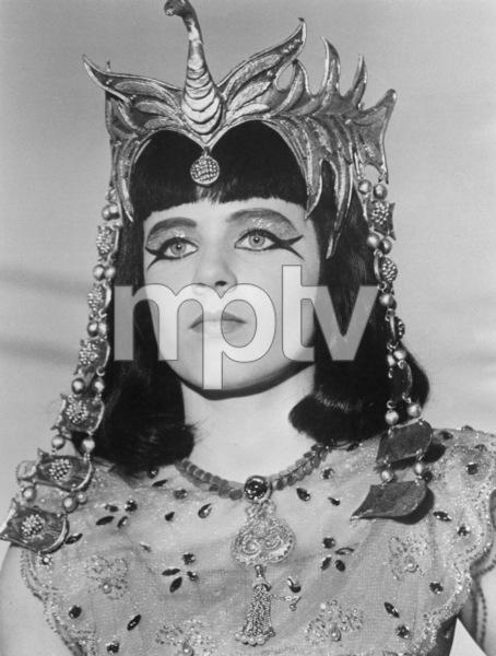"Patty Duke in ""The Patty Duke Show""1963** B.D.M. - Image 5356_0064"