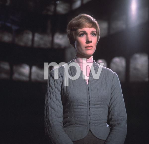 """""""The Sound of Music""""Julie Andrews1965 20th**I.V. - Image 5370_0141"""