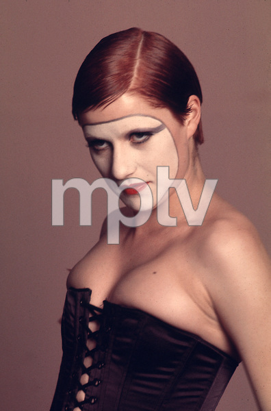 """Rocky Horror Picture Show, The""Nell Campbell1975 20thPhoto by John Jay / **I.V. - Image 5376_0086"