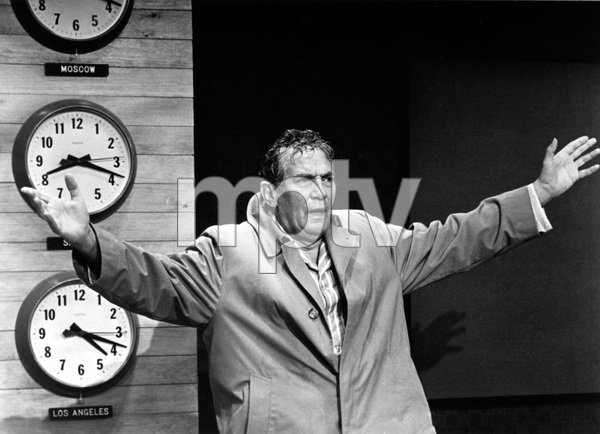 """""""Network""""Peter Finch1976 MGM - Image 5380_0112"""