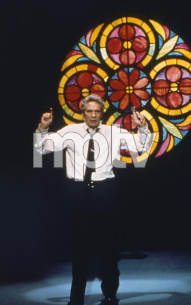 """""""Network""""Peter Finch1976 United Artists** I.V. - Image 5380_0116"""