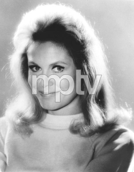 """""""Bewitched""""Elizabeth Montgomeryc. 1971 ABC**I.V. - Image 5406_0057"""
