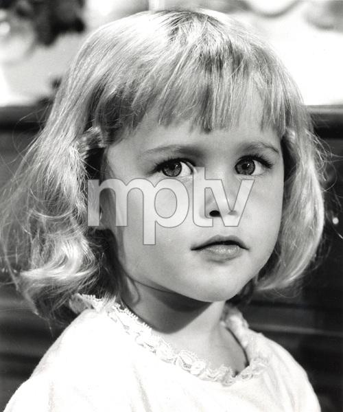 """Bewitched""Erin Murphyc. 1967 ABC**I.V. - Image 5406_0070"