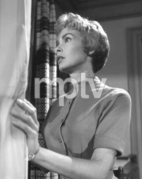 """Psycho""Janet Leigh 1960 ParamountPhoto by William Creamer**I.V. - Image 5408_0067"