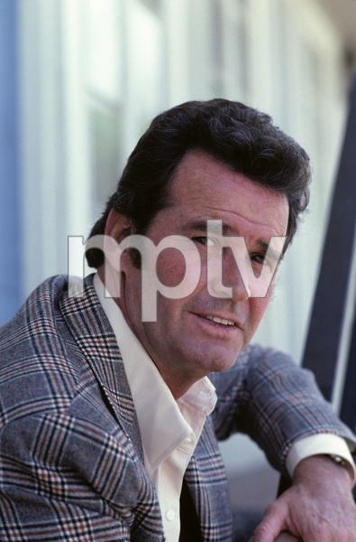 """""""The Rockford Files""""James Garner1979 © 1979 Gene Trindl - Image 5411_0014"""