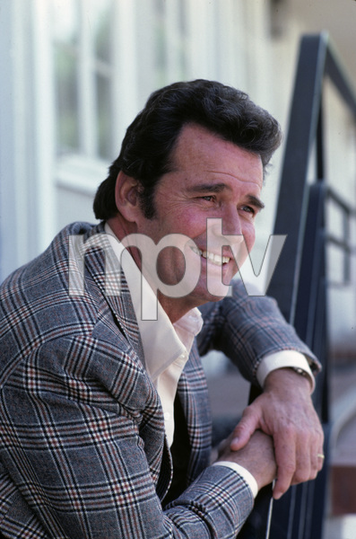 """The Rockford Files""James Garner1979 © 1979 Gene Trindl - Image 5411_0022"