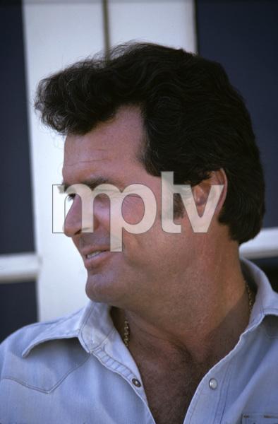 """""""The Rockford Files""""James Garner1975 © 1978 Gene Trindl - Image 5411_0033"""
