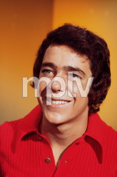 """Brady Bunch, The""Barry Williams1969 ABCPhoto by Bud GrayMPTV - Image 5421_0004"