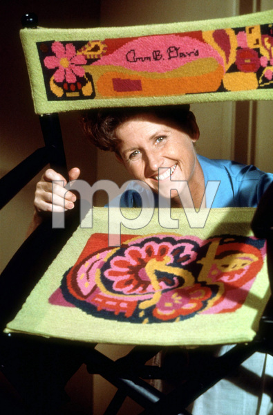 """Brady Bunch, The""Ann B. Davis1969 ABC © 1978 Bud GrayMPTV - Image 5421_0009"