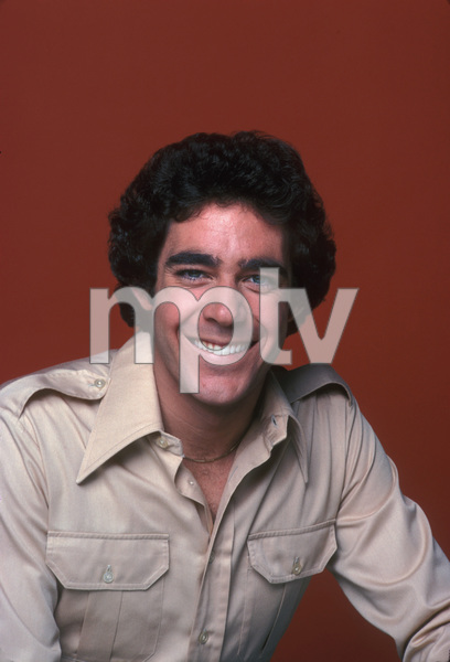 """Brady Bunch, The""Barry Williams1976 **H.L. - Image 5421_0056"