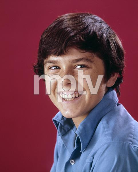 """""""The Brady Bunch""""Christopher Knight1970** I.V. - Image 5421_0066"""