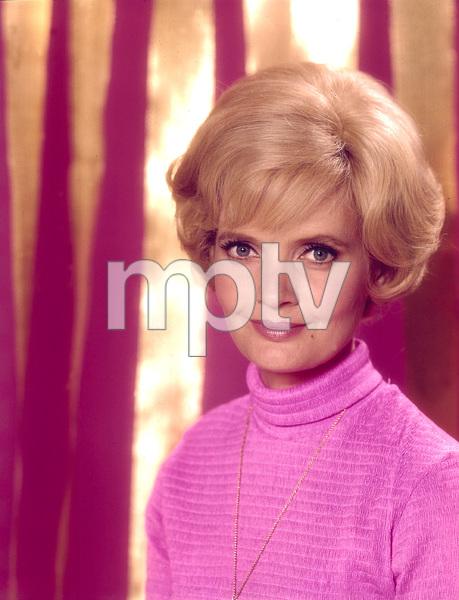 """The Brady Bunch""Florence HendersonCirca.1971**I.V. - Image 5421_0071"