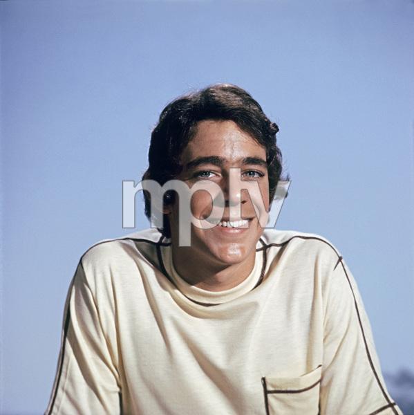 """The Brady Bunch""Barry Williamscirca 1974** I.V. - Image 5421_0083"