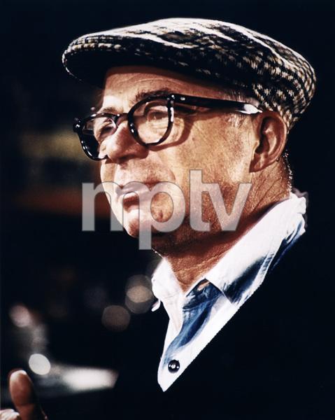 Billy Wildercirca 1963 - Image 5447_0001