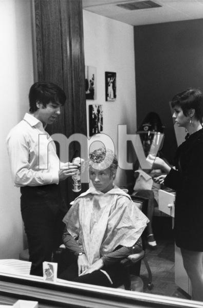 Jon Peterscirca 1968 © 1978 Gunther - Image 5459_0003