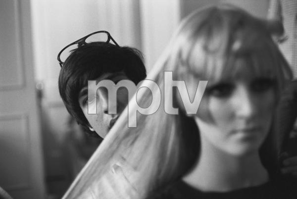 Jon Peterscirca 1968 © 1978 Gunther - Image 5459_0016