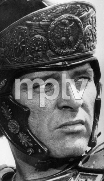 """Cleopatra""Richard Burton1963 20th Century Fox - Image 5589_0061"
