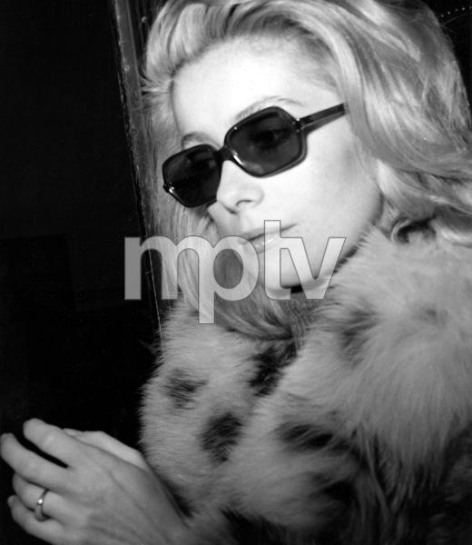 Catherine Deneuve1970**I.V. - Image 5638_0009