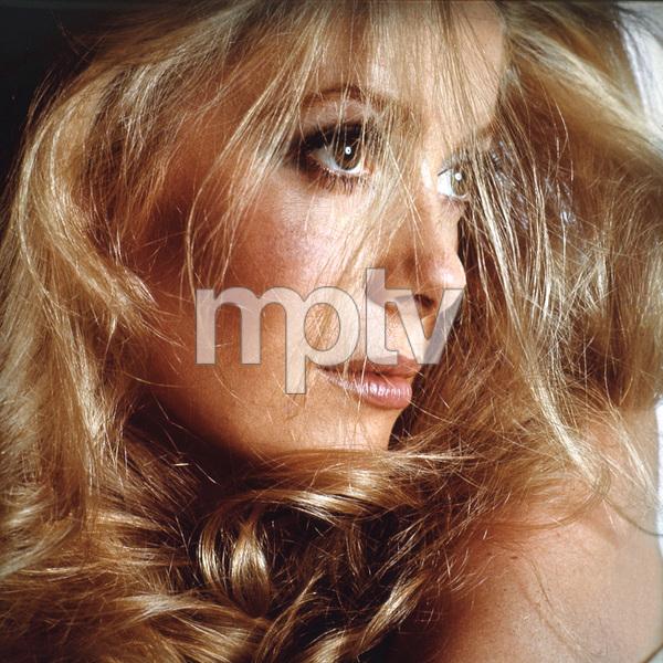Catherine Deneuve, 1971, I.V. - Image 5638_0025