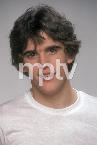 Matt Dillon1981 © 1981 Mario Casilli - Image 5641_0014