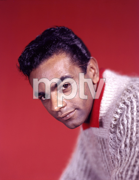 Johnny Mathiscirca 1959 © 1978 Wallace Seawell - Image 5718_0033