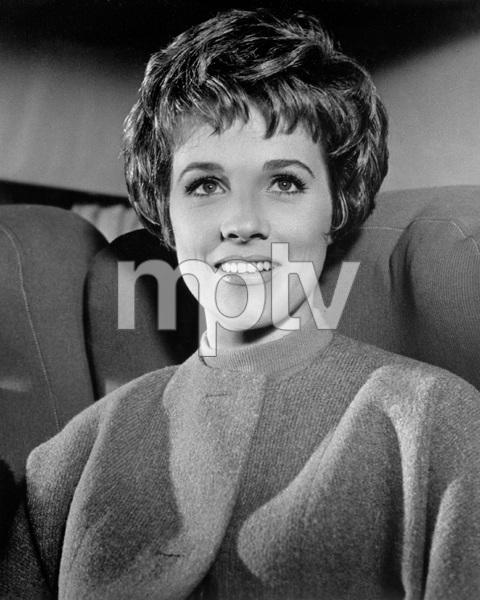 JULIE ANDREWS, MID 1960