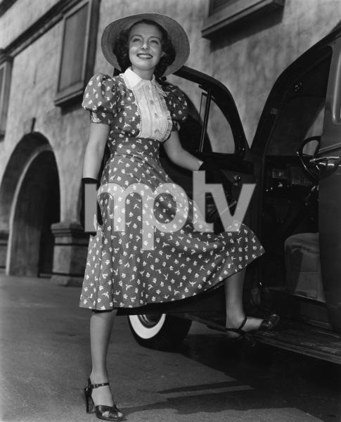 Jane Bryant1939Photo by Scotty Welbourne - Image 5748_0805