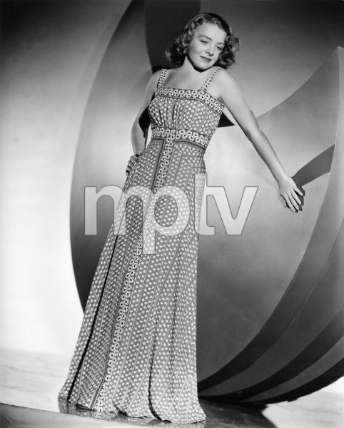 Jane Bryancirca 1940 - Image 5748_0806