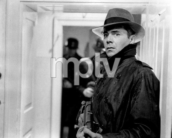 """""""The Damned""""Dirk Bogarde1969 Warner Brothers** I.V. - Image 5790_0111"""