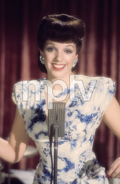 """New York, New York""Liza Minnelli1977 United Artists© 1978 Bruce McBroom - Image 5810_0011"