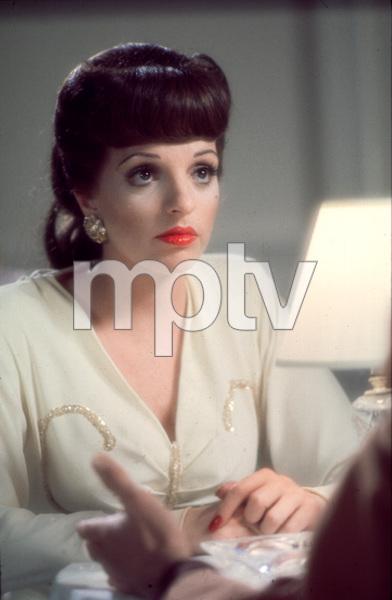 """New York, New York""Liza Minnelli, 1977. © 1977 UA/Chartoff-WihnklerPhoto by Bruce McBroom - Image 5810_0012"