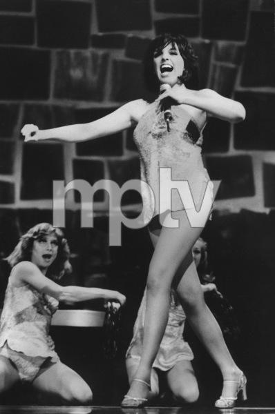 """New York, New York""Liza Minnelli1977 United Artists © 1978 Bruce McBroom - Image 5810_0075"
