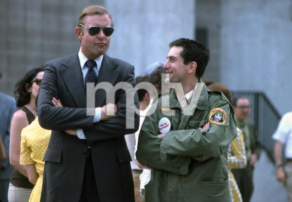 """""""Taxi Driver""""Robert De Niro1977 Columbia Pictures** I.V. - Image 5831_0034"""