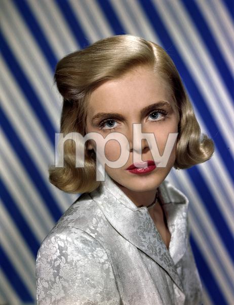 Lizabeth Scottcirca 1953**I.V. - Image 5839_0030
