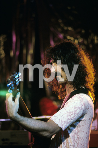 Frank Zappa1974 © 1978 Gene Trindl - Image 5872_0004