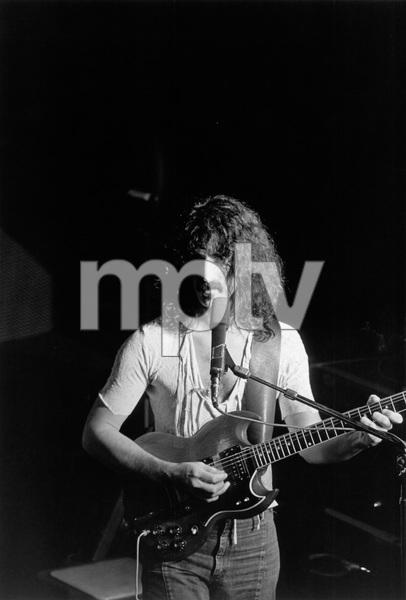 Frank Zappa1974 © 1978 Gene Trindl - Image 5872_0011