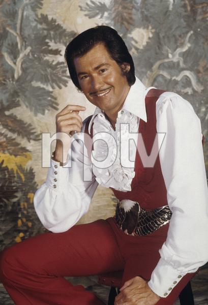 Wayne Newtoncirca 1978 © 1978 Wallace Seawell - Image 5873_0020