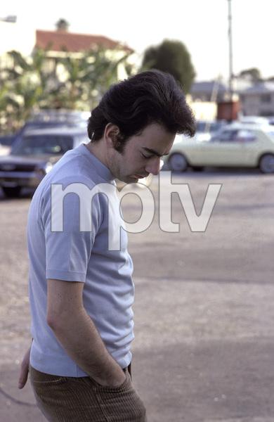 Neil Diamond1966 © 1978 Gene Trindl - Image 5877_0007