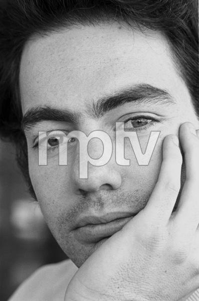Neil Diamond1967© 1978 Gene Trindl - Image 5877_0018