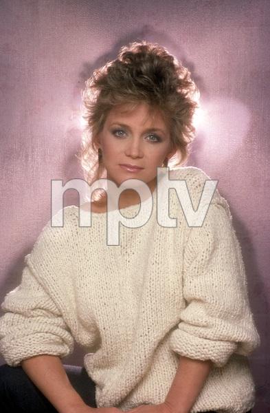 Barbara Mandrell1985 © 1985 Mario Casilli - Image 5880_0016
