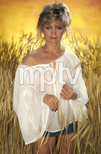 Barbara Mandrell1981 © 1981 Mario Casilli - Image 5880_0022