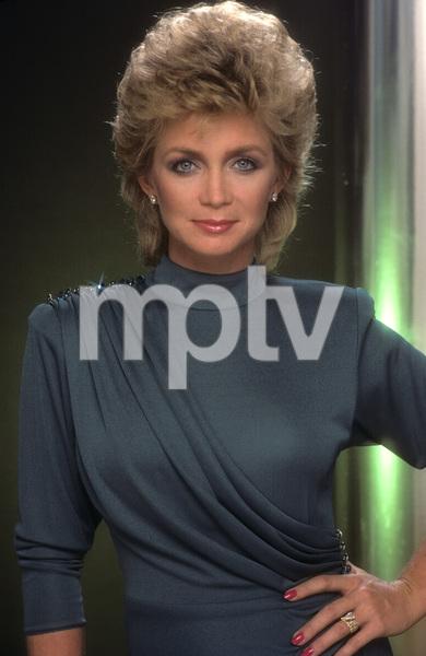 Barbara Mandrell1984© 1984 Mario Casilli - Image 5880_0040