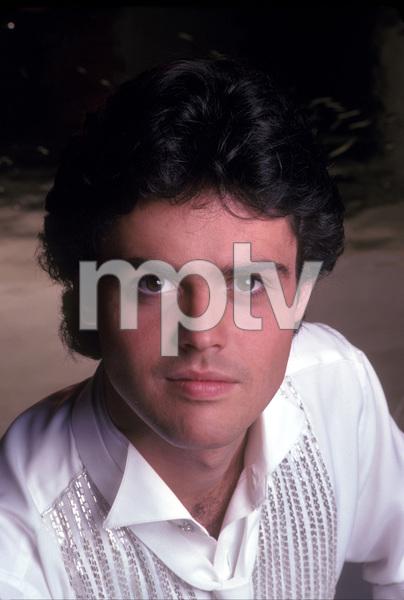 Donny Osmond1978**H.L. - Image 5904_0031