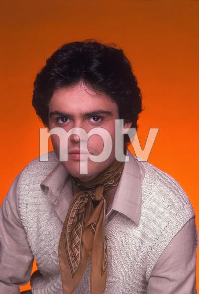 Donny Osmond1978**H.L. - Image 5904_0032